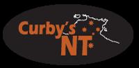 Curbys NT Logo